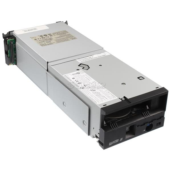 Imagine 1IBM Tape Drive TS1050 intern LTO-5