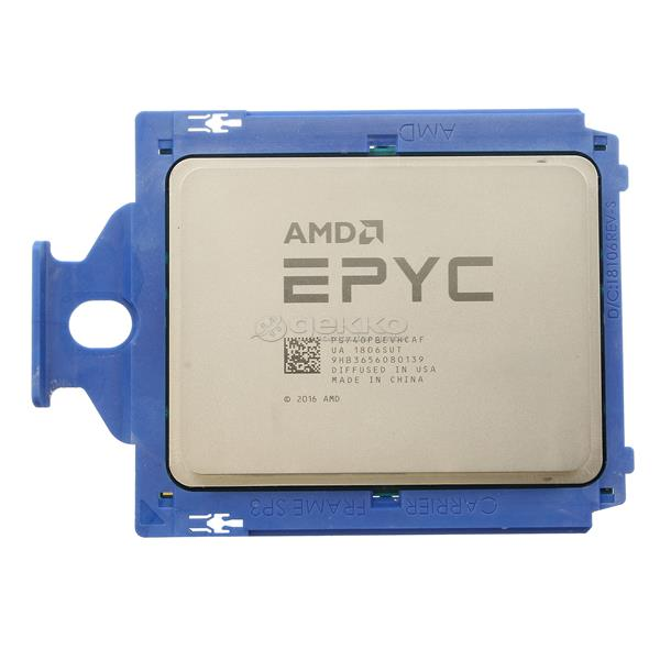 Imagine 1Amd EPYC 7401P 24C 2GHz 64MB