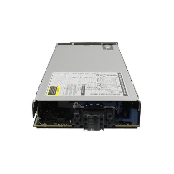Imagine 2HPE Blade Server BL460c Gen9
