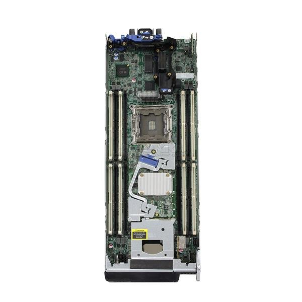 Imagine 3HPE Blade Server BL460c Gen9