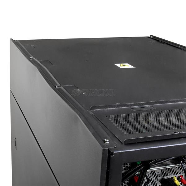 Imagine 2IBM SAN System Storage XIV Gen3
