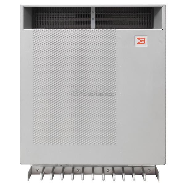 Imagine 2BROCADE DCX 8510 32x ICL QSFP