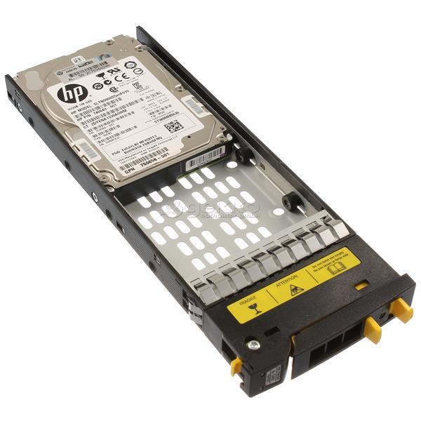 Imagine 1HPE Hard disk 900GB 10k SAS