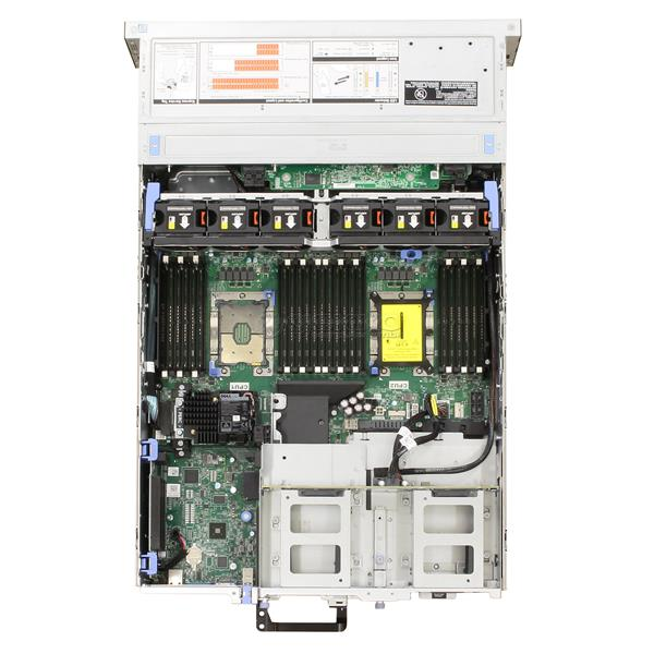 Imagine 4Dell Server PowerEdge R740xd