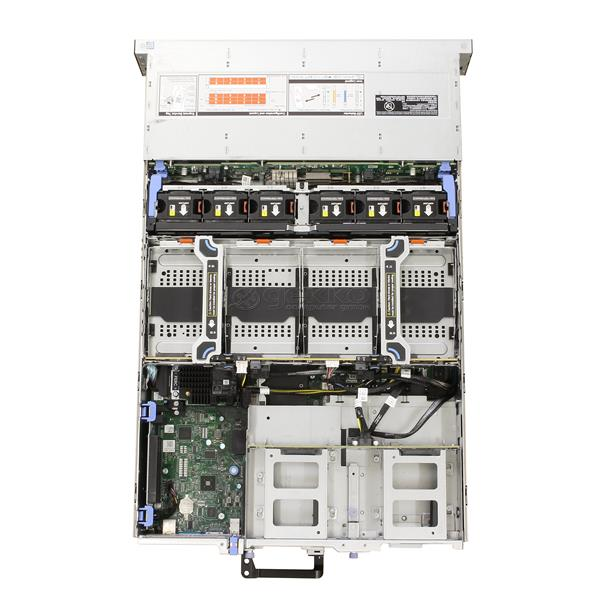 Imagine 5Dell Server PowerEdge R740xd