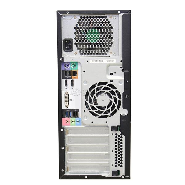 Imagine 2HP Workstation Z230 QC Core i7-4790