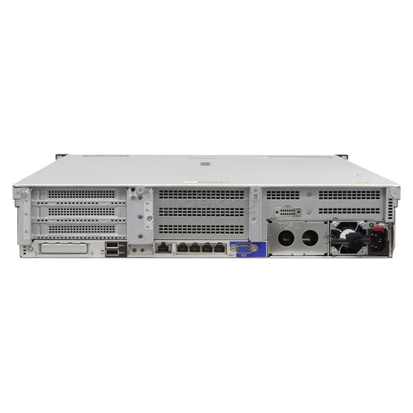 Imagine 2HPE Server ProLiant DL380 Gen10