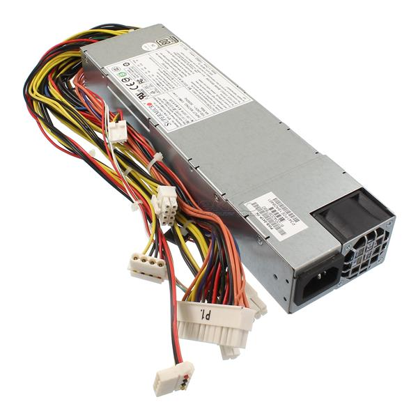 Imagine 2Supermicro Power adapter SuperServer 1019S-MC0T