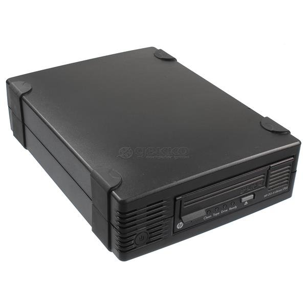 Imagine 1HPE Tape drive Ultrium 1760 Extern LTO