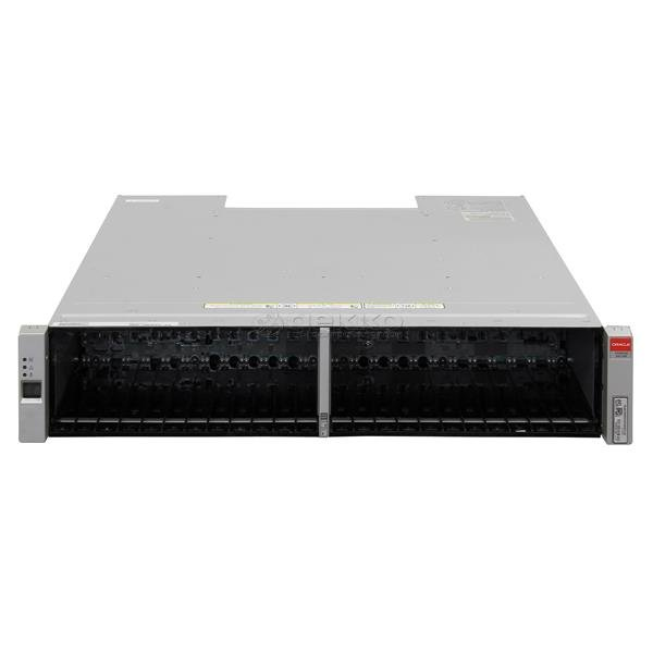"Imagine 1Oracle 19"" Disk Array DE2-24P"