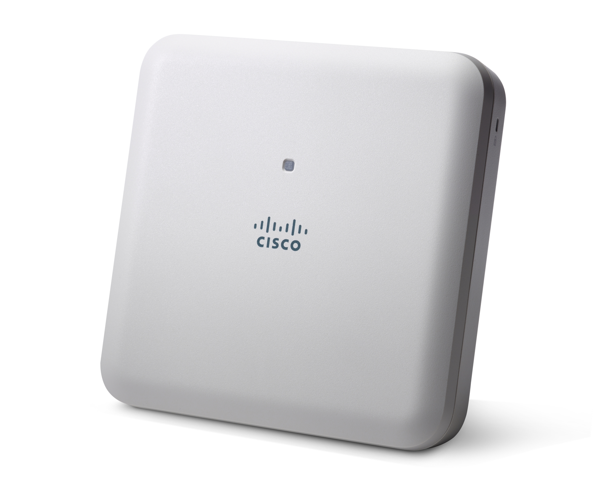 Imagine 1Cisco AIR-AP1832I-E-K9