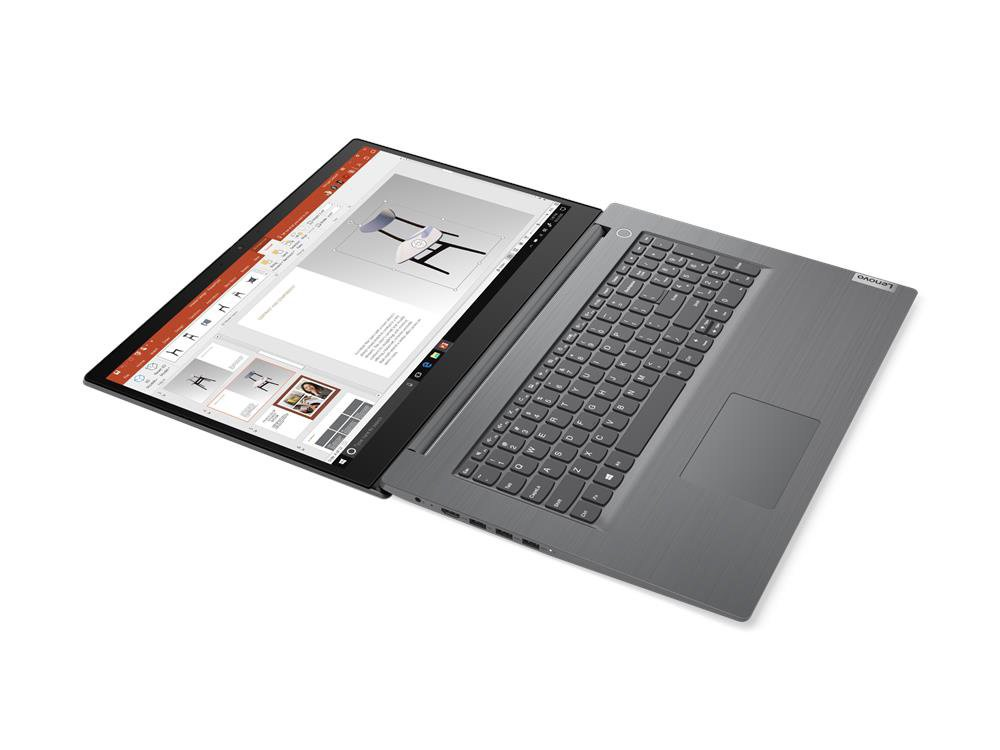 Imagine 2Lenovo 82GX008FGE