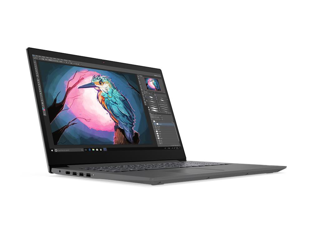 Imagine 5Lenovo 82GX008FGE