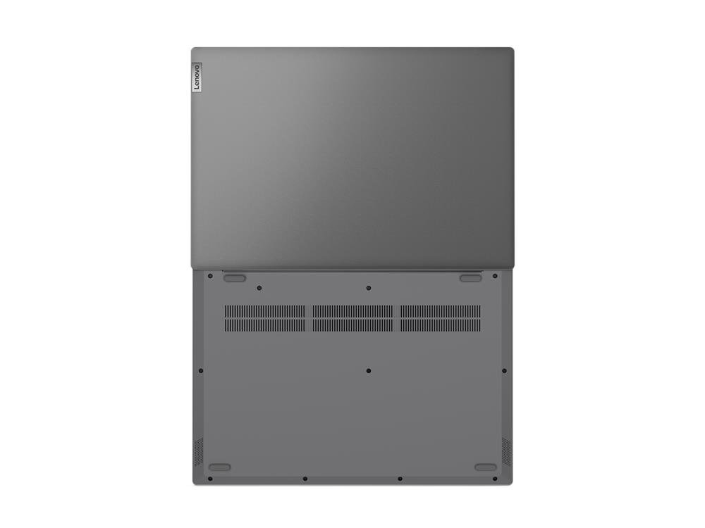 Imagine 6Lenovo 82GX008FGE
