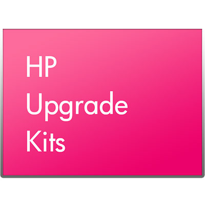 Imagine 1HPE AP879A