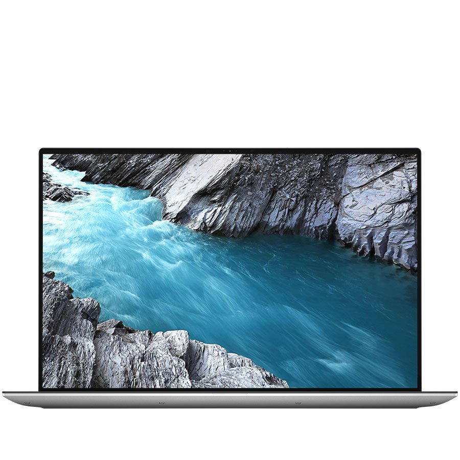 Imagine 1Dell DXPS9500UI710750H16GB1TB4GW3YWH-05