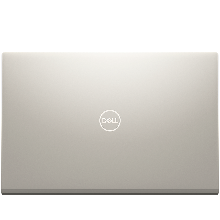 Imagine 3Dell N5104VN5502EMEA01_2105_UBU-05