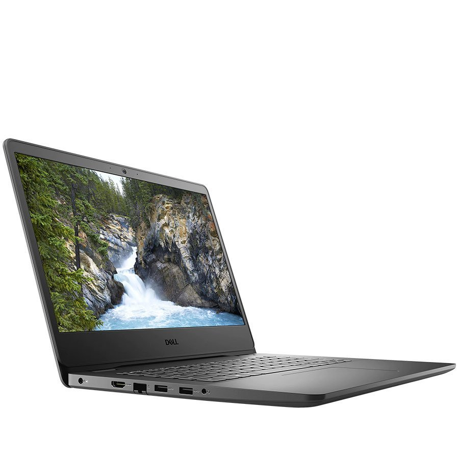 Imagine 3Dell N4015VN3400EMEA01_2105_WIN-05