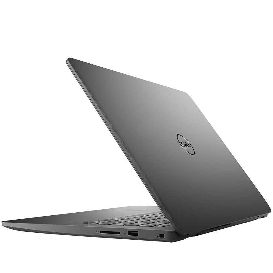 Imagine 4Dell N4015VN3400EMEA01_2105_WIN-05