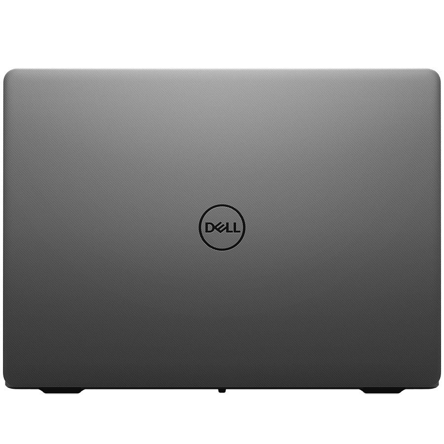 Imagine 5Dell N4015VN3400EMEA01_2105_WIN-05