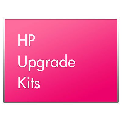 Imagine 1HPE AW566A