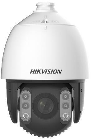 Imagine 1Hikvision DS-2DE7A245IX-AES1