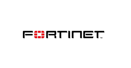 Imagine 1Fortinet FC-10-FCM20-247-02-12