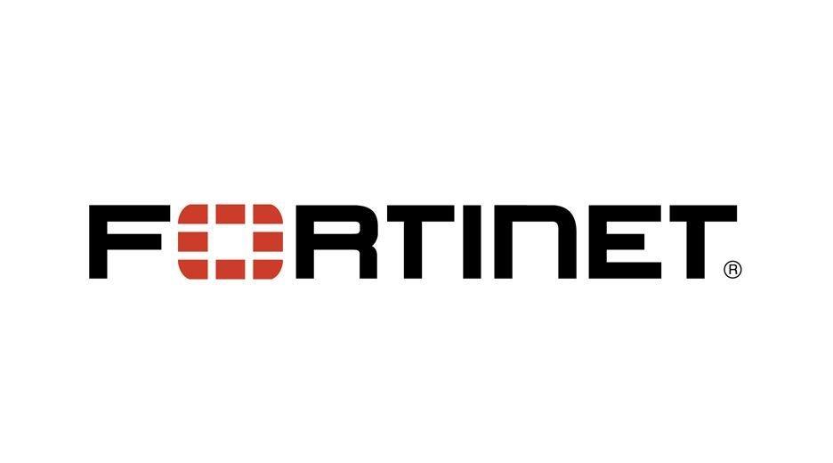 Imagine 1Fortinet FC-10-FCM40-247-02-12