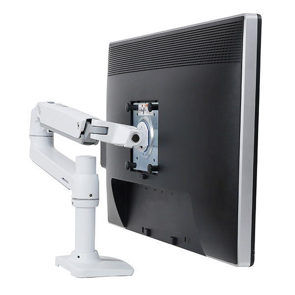 Imagine 2Ergotron 45-490-216