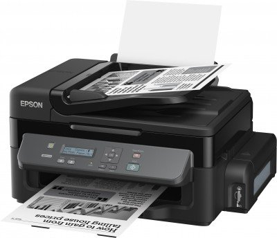 Imagine 4Epson C11CC83301