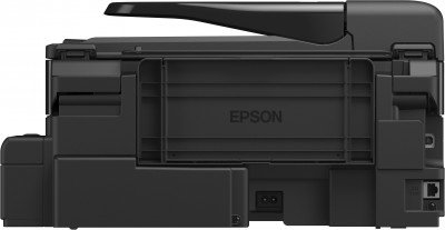 Imagine 6Epson C11CC83301