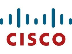 Imagine 1Cisco AIR-BAND-INST-TL=