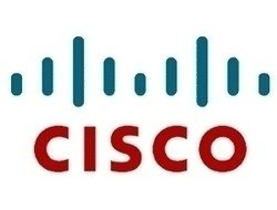 Imagine 1Cisco AIR-CORD-R3P-40UE=