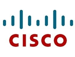 Imagine 1Cisco AIR-AP1100MNTGKIT=