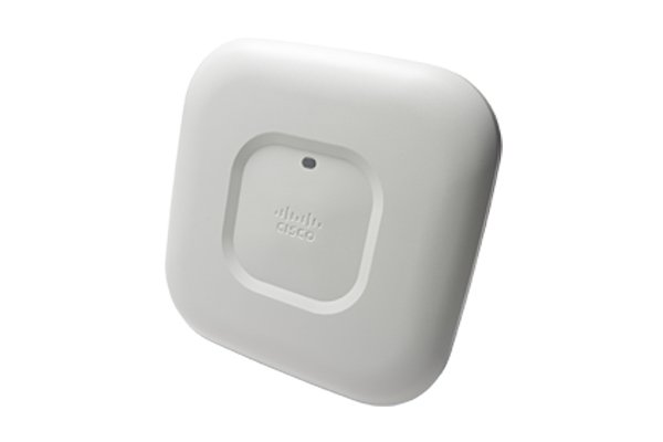 Imagine 1Cisco AIR-CAP1702I-S-K9