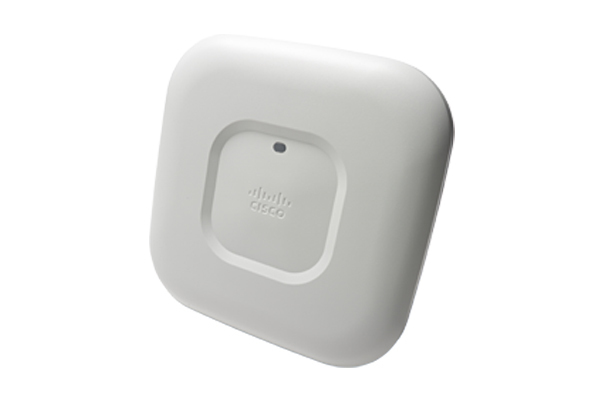 Imagine 1Cisco AIR-CAP1702I-A-K9