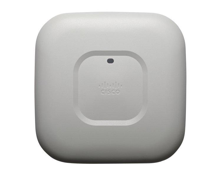 Imagine 1Cisco AIR-CAP1702I-EK910