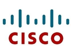 Imagine 1Cisco WS-SVC-SAMI-BB-K9