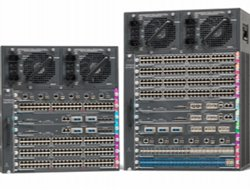Imagine 1Cisco WS-X4597+E=