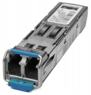 Imagine 1Cisco DWDM-SFP-4772=