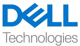 Imagine 1Dell AWR11I96451213080W