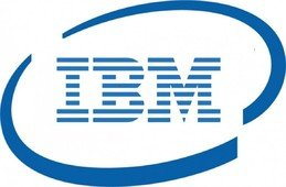Imagine 1IBM 7875CTO-08
