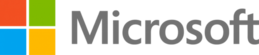 Imagine 1Microsoft 6GQ-00798