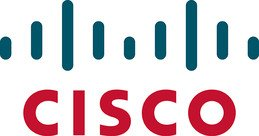 Imagine 1Cisco CP-HS-W-532=
