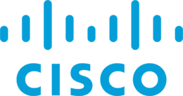 Imagine 1Cisco LS-CBD-1-1Y=