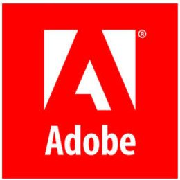 Imagine 1Adobe 65296997BA01A12